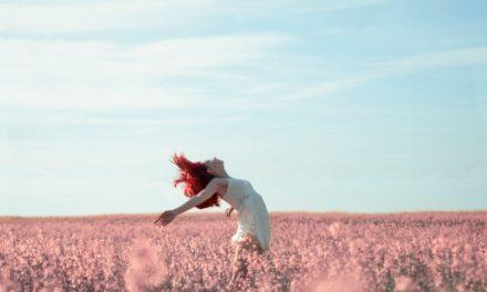 Otpusti što ti nije suđeno – 9 savjeta za genijalan život