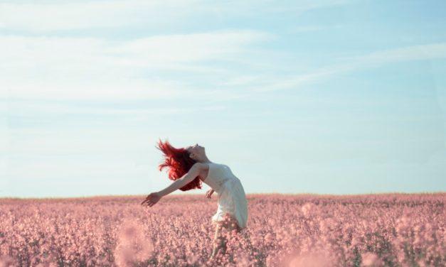 14.07.2019. Poruka Dana – Možeš promijeniti sve što misliš da te ograničava