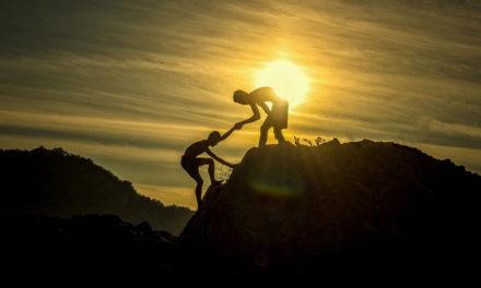 04.04.2019. Poruka Dana – Danas sam sretan što sam živ, imam dragocjen ljudski život, neću ga trošiti