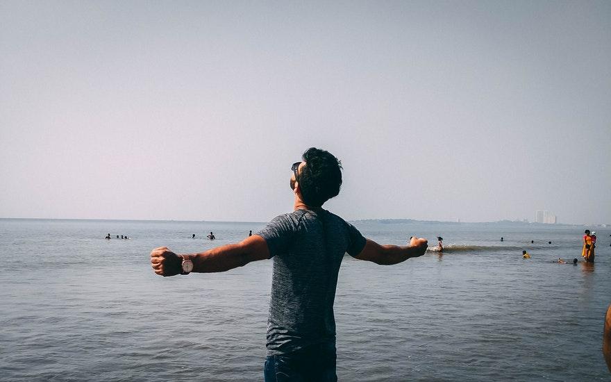 13.04.2019. Poruka Dana – Sve bolesti izviru iz neopraštanja