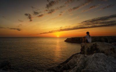 16.06.2020. Poruka Dana – Ne može iz čovjeka izaći ono čega u njemu nema