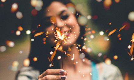 14.05.2019. Poruka Dana – Nije važno što imaš, već što donosiš u živote drugih