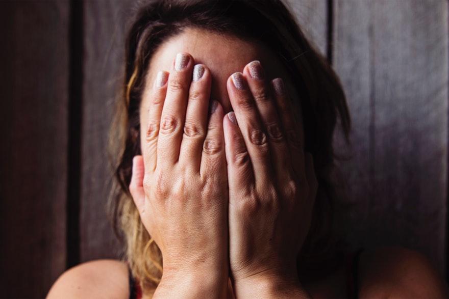 6 savjeta za izlazak iz očaja