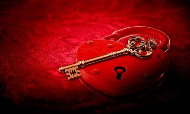 01.05.2019. Poruka Dana – Recept za Ljubav