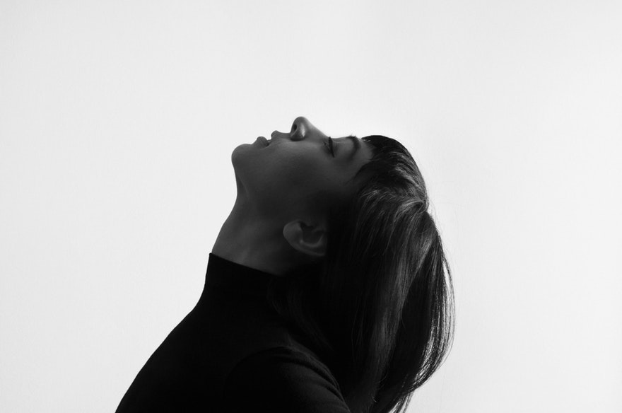 08.05.2019. Poruka Dana – Nemoj podcjenjivati druge, nevjerojatno je koliko to govori o tebi!