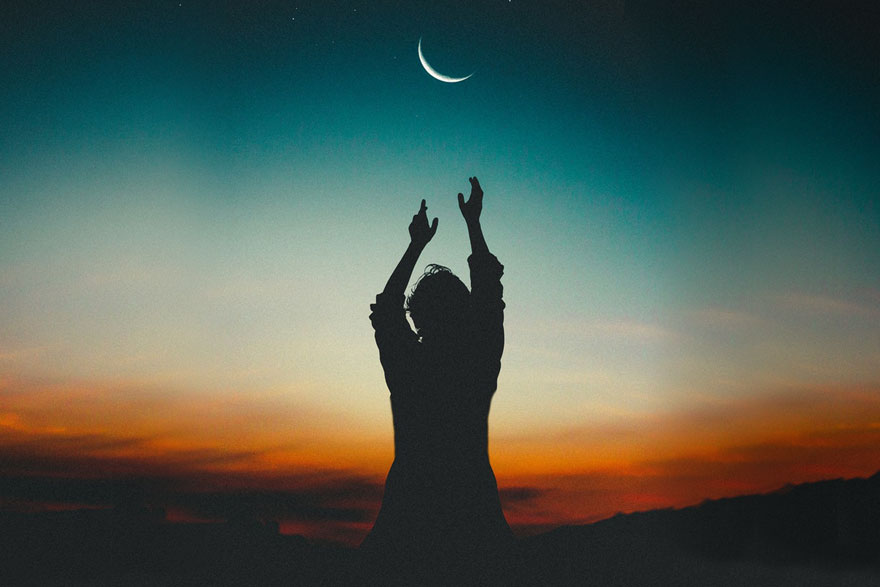 19.05.2020. Poruka Dana – Proširi svoju svijest i riješiti ćeš mnoge probleme