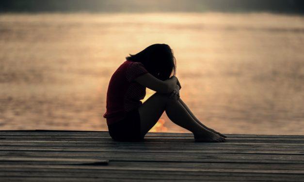 11.05.2019. Poruka Dana – Nismo mi umorni od života, umorni smo od razočarenja, povreda i izdaja!