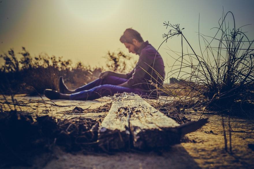 20.05.2019. Poruka Dana – Ako želiš da ti rana zacijeli, prestani je dodirivati