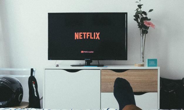 10.05.2019. Poruka Dana – Pažljivo biraj što pratiš na TV-u i internetu