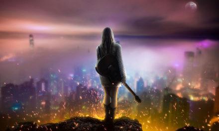 27.05.2019. Poruka Dana – Hrani svoj um nečim pozitivnim i moćnim