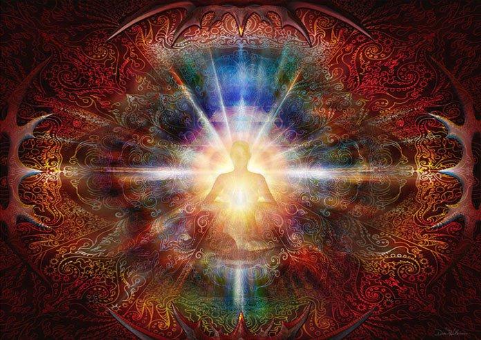 27.06.2019. Poruka Dana – Kad uđemo u polje nečije privlačne sile, postajemo poput njih