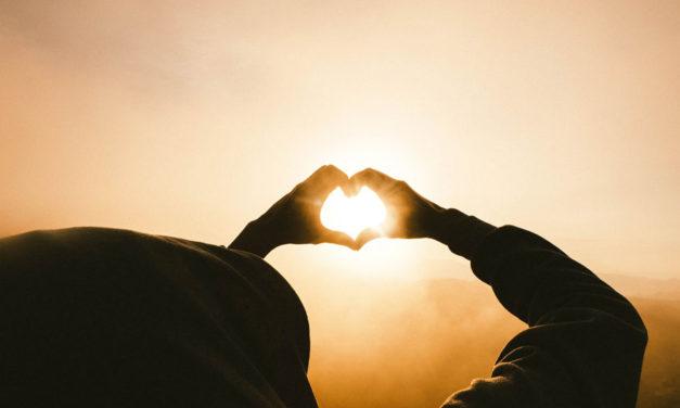 18.06.2019. Poruka Dana – Strah zamijeni ljubavlju