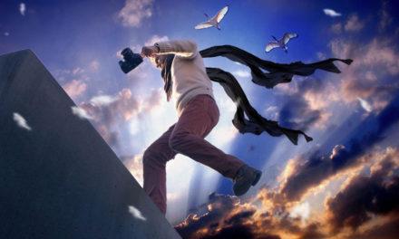 29.06.2019. Poruka Dana – Nitko nije kao TI i to je tvoja Supersila