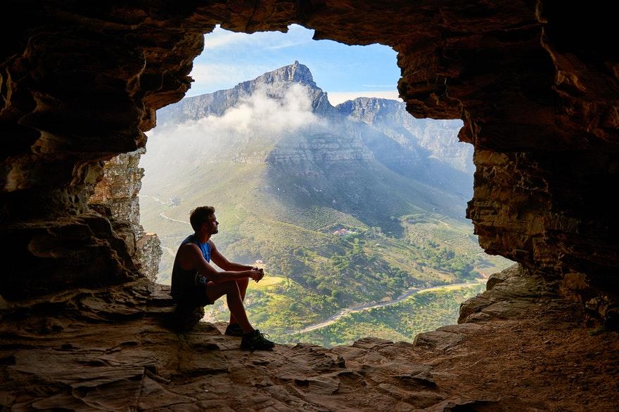 03.07.2019. Poruka Dana – Ako ti se planina čini previsokom danas, uspni se na brdo