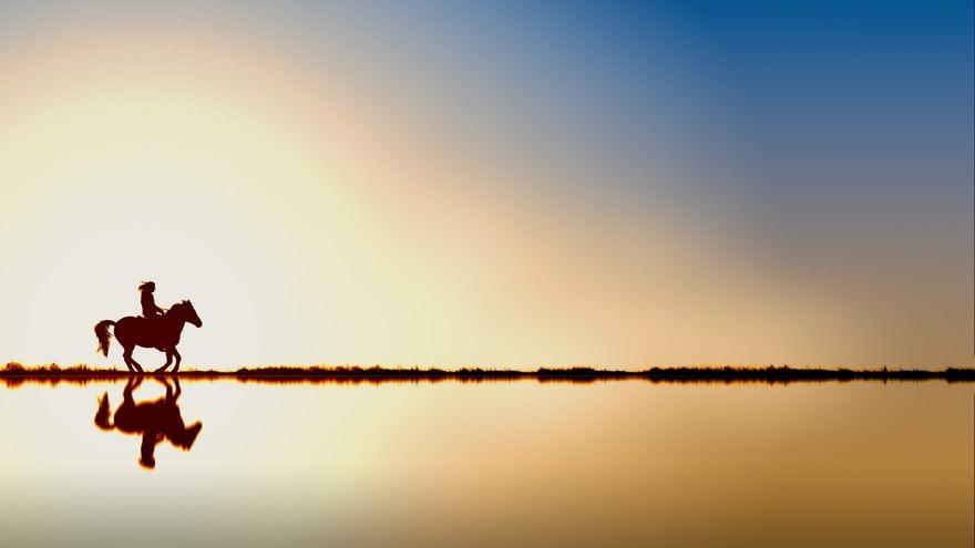 11.07.2019. Poruka Dana – Četiri riječi koje su ubile mnoge snove