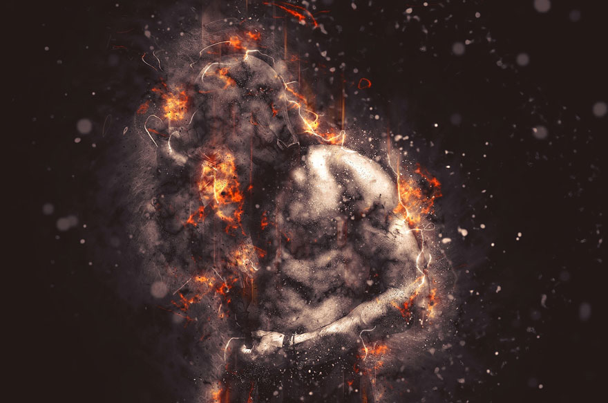 08.08.2019. Poruka Dana – Ako se ljutiš, znaj da gubiš svijest o sebi
