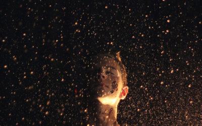 23.06.2020. Poruka Dana – Što si svjesniji, to više imaš izbora