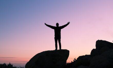 12.08.2019. Poruka Dana – Bori se za ono u što vjeruješ