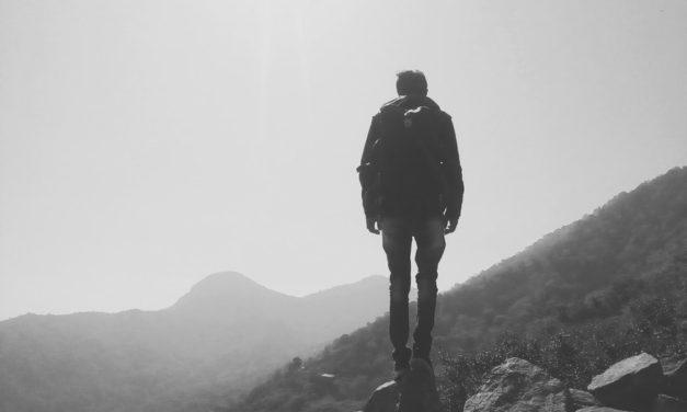 01.09.2019. Poruka Dana – Veliki ljudi ne kompliciraju stvari