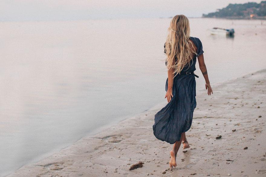 02.09.2019. Poruka Dana – Tvoj novi život će te koštati staroga