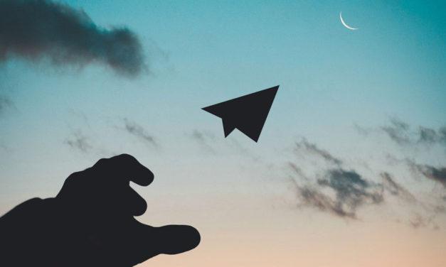 11.05.2020. Poruka Dana – Kad se nešto završi, završilo se