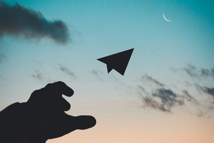01.12.2019. Poruka Dana – Pružaj ono što najviše želiš da ti se vrati