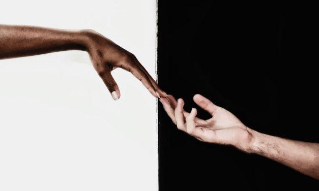 17.01.2020. Poruka Dana – Nemoj čekati ljubaznost da bi pružio ljubaznost