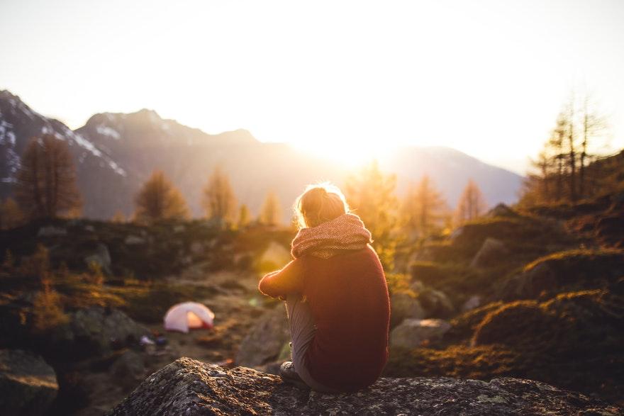 11.03.2020. Poruka Dana – Najbolja terapija za životne probleme jest odmaknuti se od ljudi koji ih stvaraju!
