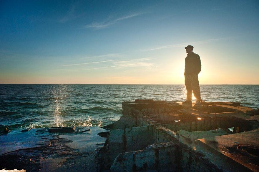 24.03.2020. Poruka Dana – Ne pričaj nikome o svojim planovima, željama i snovima