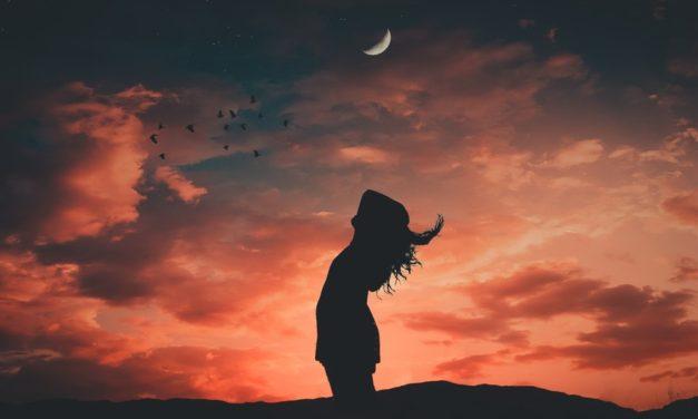 25.03.2020. Poruka Dana – Ništa izvanjsko ne može ispuniti unutarnju prazninu