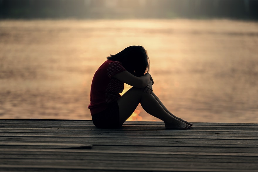 02.06.2020. Poruka Dana – Negativne emocije važni su signali duše